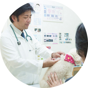 予防接種の考え方