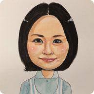 千田 桃子